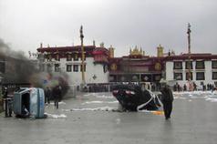 Tibet3_3
