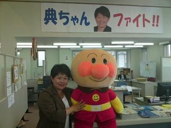 Anpanman_miyagawa