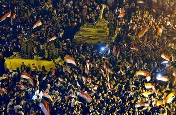 Egypt6_2