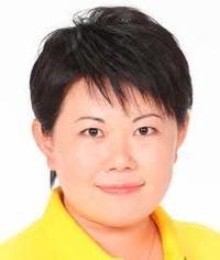 Norikomiyagawa