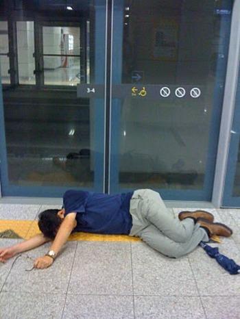 Subway_3_2