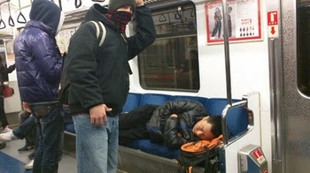 Subway_4_2