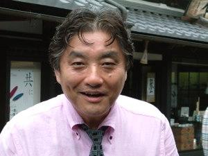 Kawamura_2