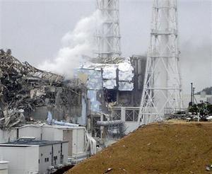 Fukushima4gouki