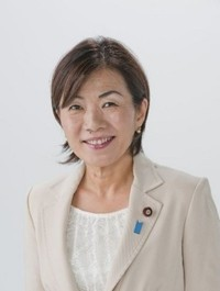 Moriyuko1