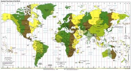 Orld_map