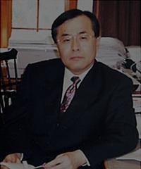 Hamada2