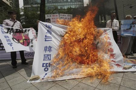 Korea_hannichi5_3