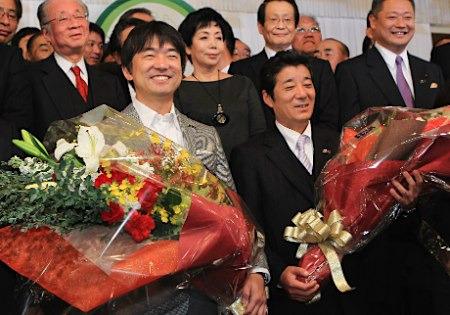 Hashimotomatsui2