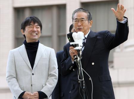 Ishiharahashimoto2