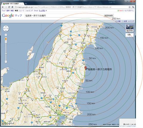 Genpatsu_map