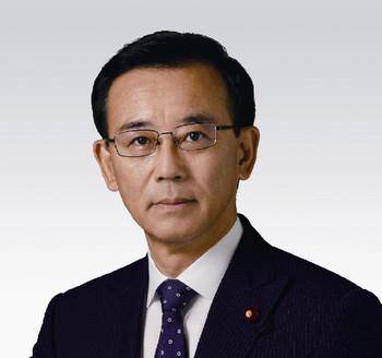Tanigaki_sadakazu