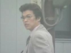 Nakagawamasashi
