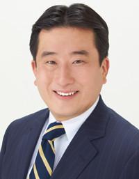 Tanakashi