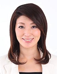 Yoshikawayu