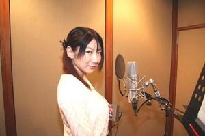 Hitomi_harada