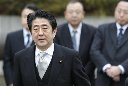Abe_yasukuni2