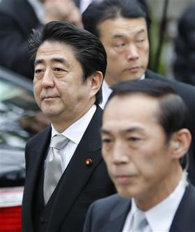 Abe_yasukuni_3
