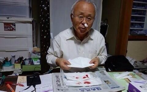 Oishinbo3