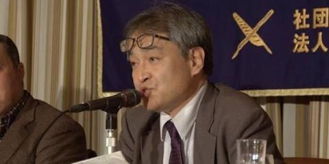 Uemurausotsuki