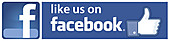 Like_us_on_facebook_2