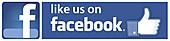 Like_us_on_facebook_2
