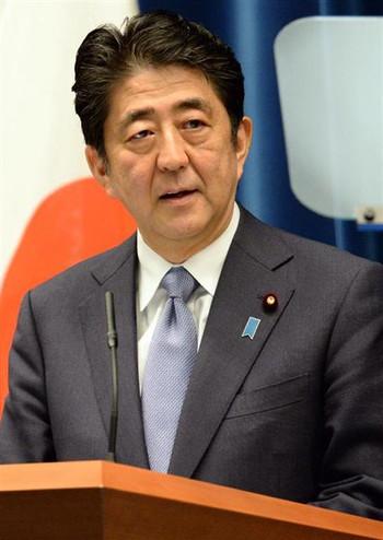 Abe_danwa