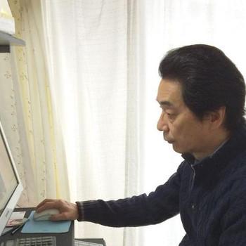 Makoto_ban_new