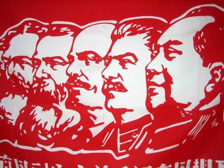 Communist2