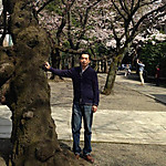 Ban_makoto_yasukuni2