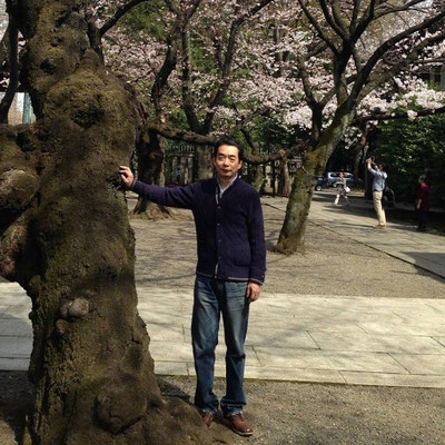 Ban_makoto_yasukuni2_4