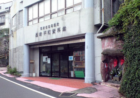 Oka_masaharu