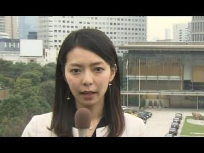 Shin_yuko