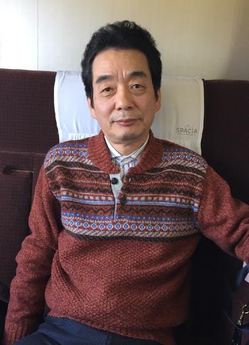 Ban_makoto