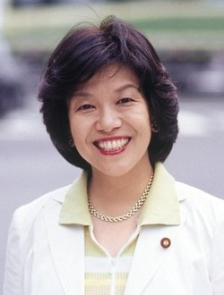 Abetomoko