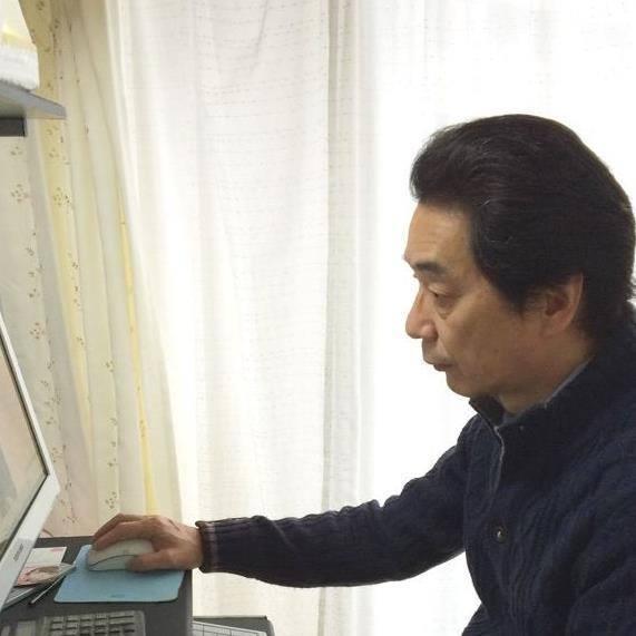 Ban_makoto_1